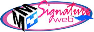 Penang WEb Design Logo