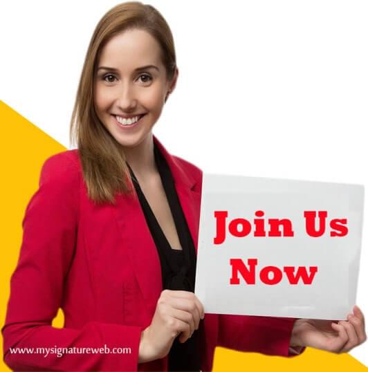 Join Malaysia Web Design Affiliate